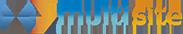 Продвижение разработка сайтов в Мульти Сайт