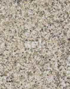 Korana_Pink_Granite