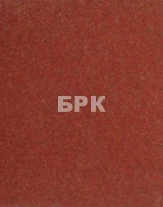 lakha-red